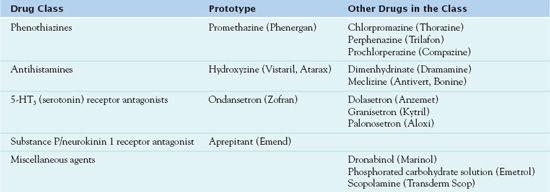 serophene ikiz gebelik