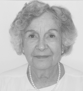 theory of chronic sorrow Nursing theories : a framework for professional practice nursing theory as a framework for professional practice theory of chronic sorrow.