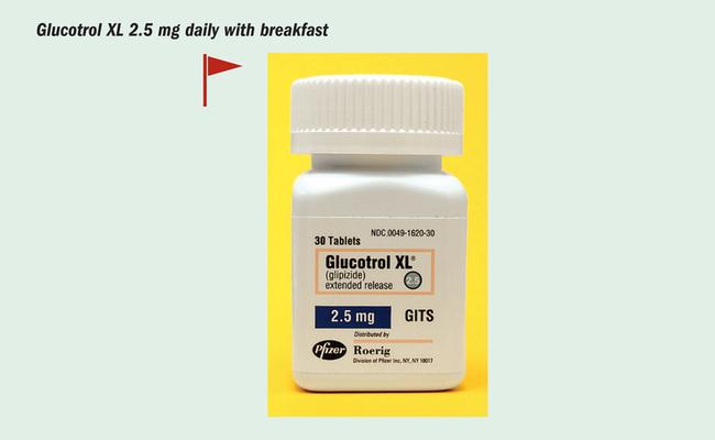 slimex 15mg sibutramine tabletten